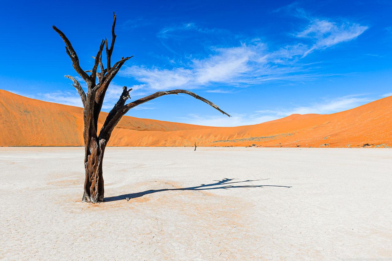 DBP__201106__namibia__167.jpg