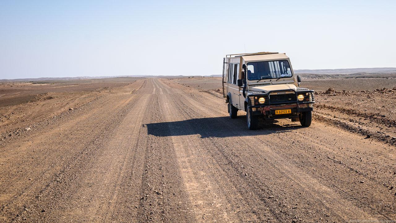 DBP__201106__namibia__800.jpg