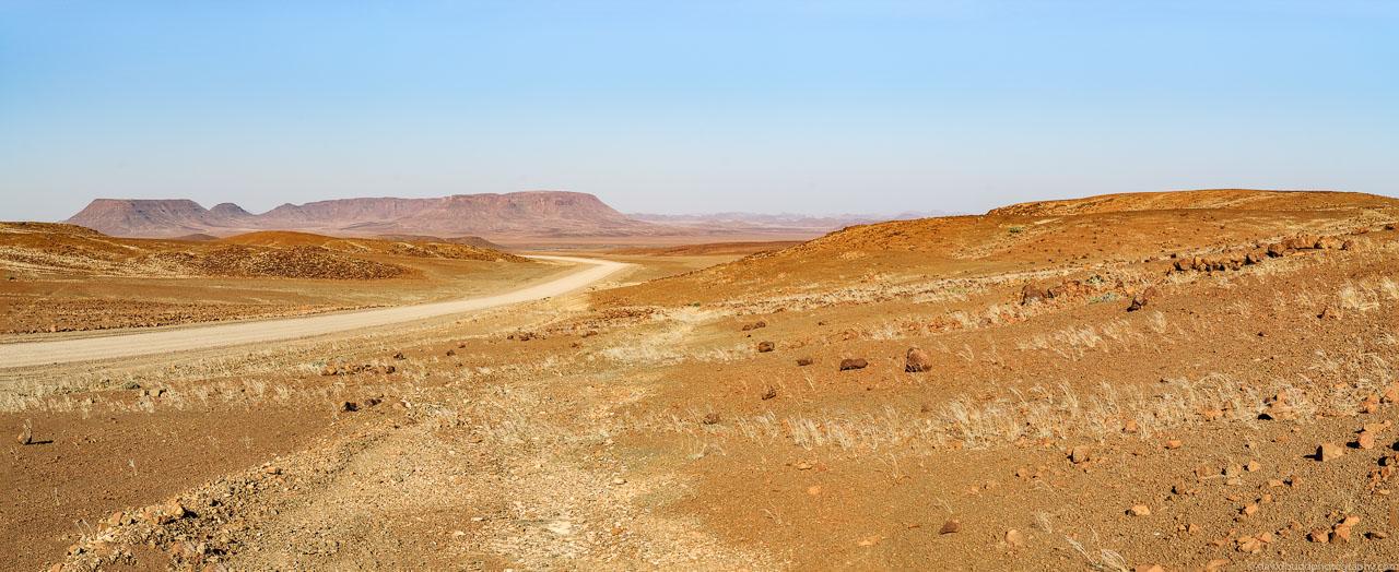 DBP__201106__namibia__805-Pano.jpg